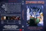 Geschichten aus der Schattenwelt (1990) R2 German Cover