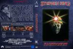 Stephen Kings Nachtschicht (1990) R2 German Cover