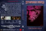 Stephen Kings Stark (1993) R2 German Cover