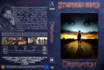 Stephen Kings Desperation (2006) R2 German Cover