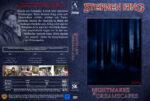 Stephen King's Alpträume (2006) R2 German Cover