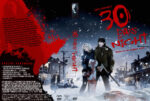 30 Days of Night (2007) R2 German Covers