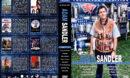 Adam Sandler Collection - Set 1 (1989-1999) R1 Custom Cover