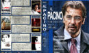 Al Pacino Collection - Set 2 (1975-1983) R1 Custom Cover
