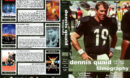 Dennis Quaid Collection - Set 6 (1997-1999) R1 Custom Cover