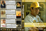 Dennis Quaid Collection – Set 7 (2000-2003) R1 Custom Cover