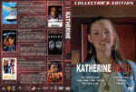 Katherine Heigl Collection – Set 1 (1994-2001) R1 Custom Cover
