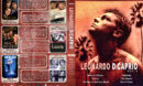 Leonardo DiCaprio Collection - Set 2 (1996-2001) R1 Custom Cover
