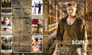Leonardo DiCaprio Collection - Set 3 (2002-2008) R1 Custom Cover