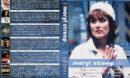 Meryl Streep Collection - Set 2 (1979-1983) R1 Custom Cover
