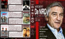 Robert DeNiro Collection - Set 5 (1987-1990) R1 Custom Cover