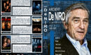 Robert DeNiro Collection - Set 8 (1995-1997) R1 Custom Cover