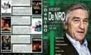 Robert DeNiro Collection - Set 9 (1997-1999) R1 Custom Cover