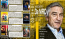 Robert DeNiro Collection - Set 10 (2000-2002) R1 Custom Cover