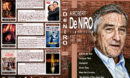 Robert DeNiro Collection - Set 11 (2002-2004) R1 Custom Cover