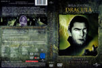Dracula Legacy Collection (2004) R2 German Cover
