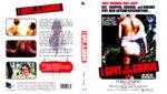 Ich spuck' auf dein Grab (1978) R2 German Blu-Ray Covers