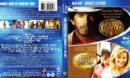 Pure Country and Pure Country 2 The Gift (1992-2010) R1 Blu-Ray Cover