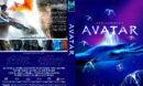 Avatar - Aufbruch nach Pandora (2009) R2 German Covers