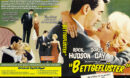 Bettgeflüster (1959) R2 German Cover