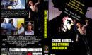 Das stumme Ungeheuer (1982) R2 German Covers