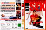 40 Tage und 40 Nächte (2002) R2 German Cover
