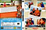 50 erste Dates (2004) R2 German Cover
