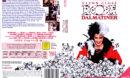 101 Dalmatiner (1996) R2 German Cover