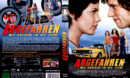Abgefahren (2004) R2 German Cover