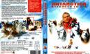 Antarctica - Gefangen im Eis (2006) R2 German Cover