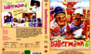 Ballermann 6 (1997) R2 German Cover