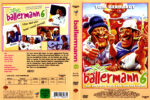 Ballermann 6 (1997) R2 German Cover
