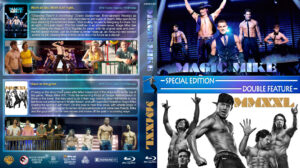 freedvdcover_2016-04-09_57086780f37a2_magic_mike_dbl_br_.jpg
