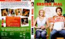 Beim ersten Mal (2007) R2 German Cover