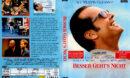 Besser geht's nicht (1997) R2 German Cover