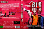 Big Nothing (2006) R2 German Cover
