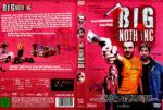 Big Nothing (2006) R2 German Cover
