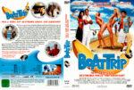 Boat Trip (2002) R2 German Cover