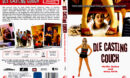 Die Casting Couch (2006) R2 German Cover