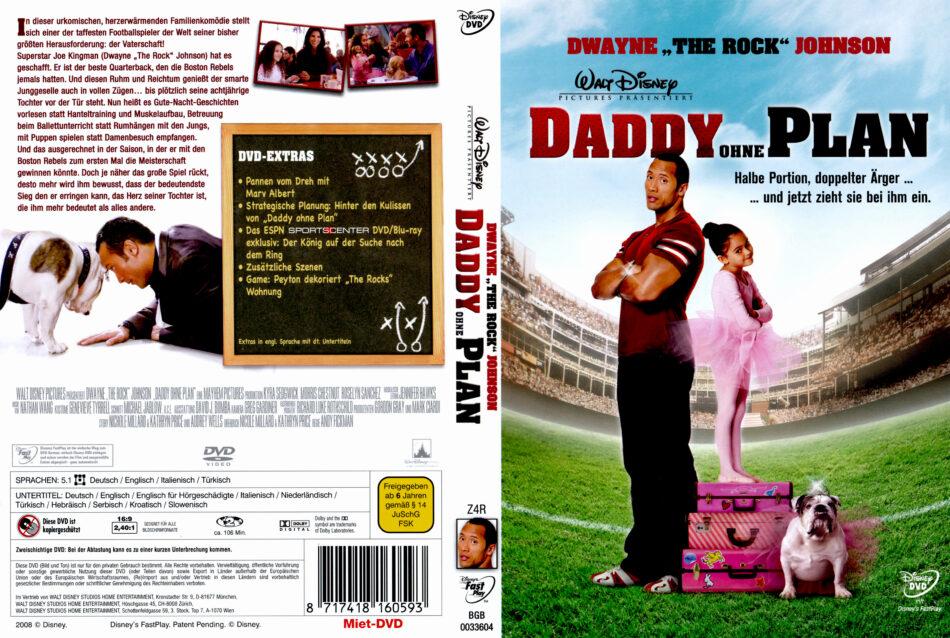 Daddy Ohne Plan Hunderasse