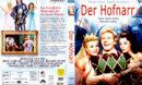 Der Hofnarr (1955) R2 German Cover