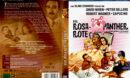 Der rosarote Panther (1963) R2 German Cover
