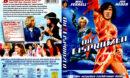 Die Eisprinzen (2007) R2 German Cover