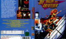 Die Nacht der Abenteuer (1987) R2 German Cover