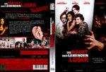 Die Nacht der lebenden Loser (2004) R2 German Cover
