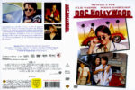 Doc Hollywood (1991) R2 German Cover