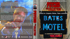 freedvdcover_2016-04-10_5709caa94c4ed_psycho_collection_br.jpg