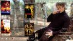 Paul Walker Quad (2003-2010) R1 Custom Blu-Ray Covers