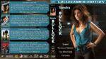 Sandra Bullock Quad (1994-2013) R1 Custom Blu-Ray Cover