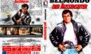 Der Außenseiter (1983) R2 German Covers